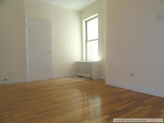 2 Bedrooms, Hell's Kitchen Rental in NYC for $3,170 - Photo 1