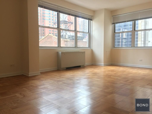 2 Bedrooms, Theater District Rental in NYC for $3,790 - Photo 1