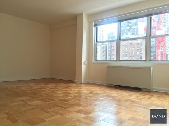 2 Bedrooms, Theater District Rental in NYC for $3,790 - Photo 2