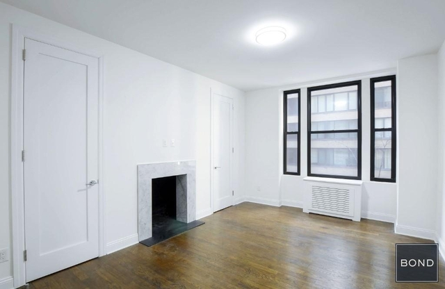 2 Bedrooms, Theater District Rental in NYC for $6,245 - Photo 2