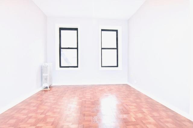 1 Bedroom, Kingsbridge Heights Rental in NYC for $1,749 - Photo 2