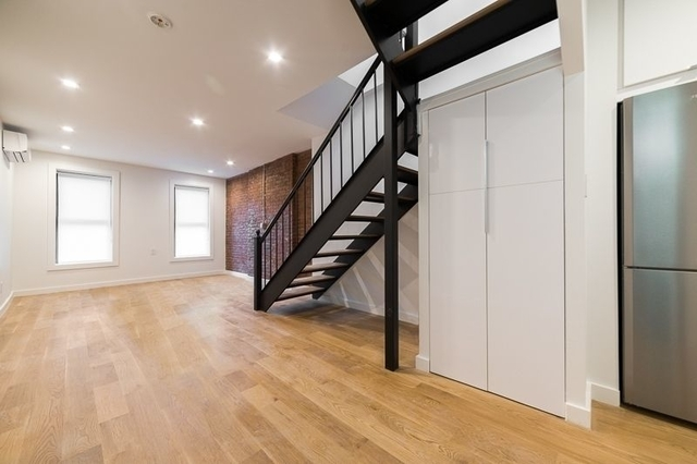 1 Bedroom, SoHo Rental in NYC for $5,095 - Photo 1