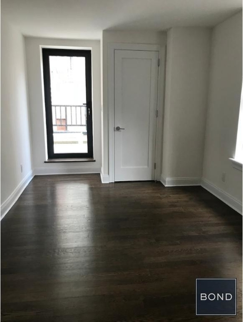 2 Bedrooms, Theater District Rental in NYC for $4,970 - Photo 2