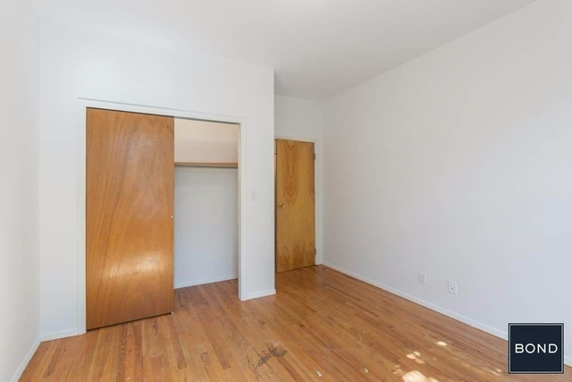 2 Bedrooms, Hell's Kitchen Rental in NYC for $2,845 - Photo 2