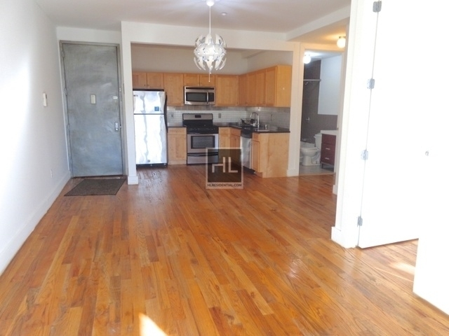 1 Bedroom, Crown Heights Rental in NYC for $2,287 - Photo 2