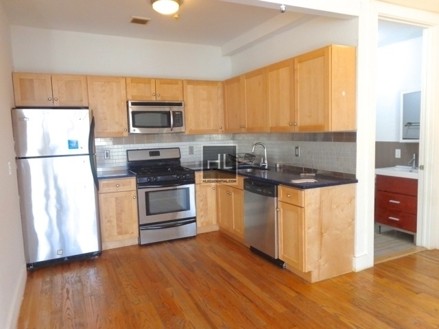 1 Bedroom, Crown Heights Rental in NYC for $2,287 - Photo 1