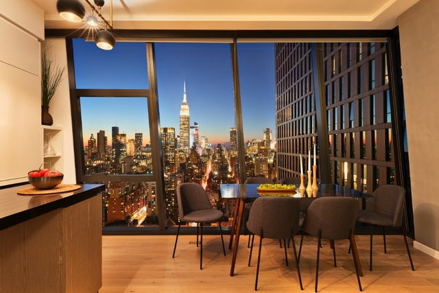2 Bedrooms, Murray Hill Rental in NYC for $6,145 - Photo 1