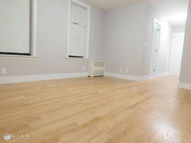 Room, Washington Heights Rental in NYC for $1,343 - Photo 1
