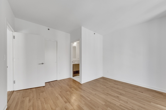 1 Bedroom, Murray Hill Rental in NYC for $4,050 - Photo 2