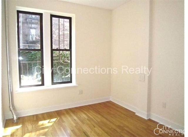 1 Bedroom, Manhattan Valley Rental in NYC for $2,583 - Photo 1