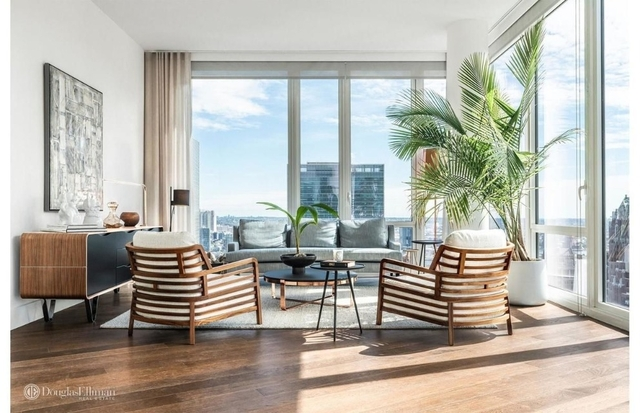 2 Bedrooms, Turtle Bay Rental in NYC for $7,900 - Photo 1