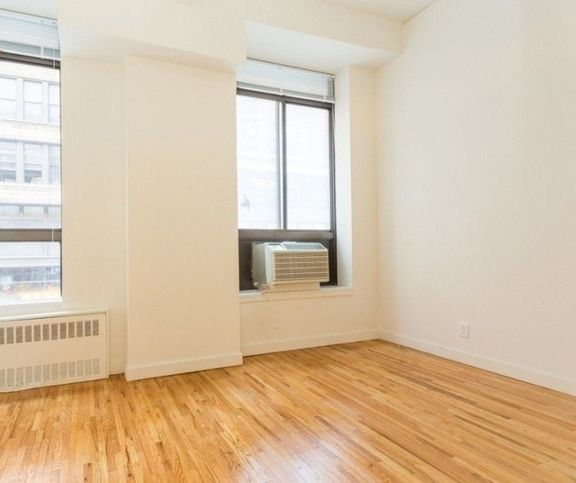 2 Bedrooms, Murray Hill Rental in NYC for $3,613 - Photo 1