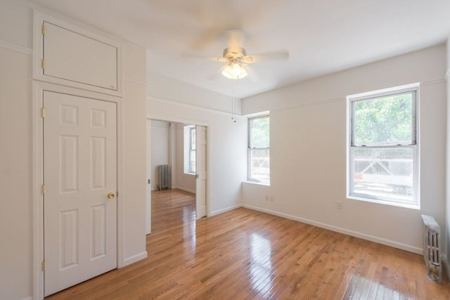 3 Bedrooms, Little Senegal Rental in NYC for $2,900 - Photo 1
