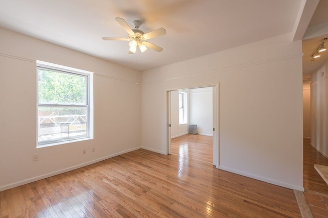 3 Bedrooms, Little Senegal Rental in NYC for $2,900 - Photo 2