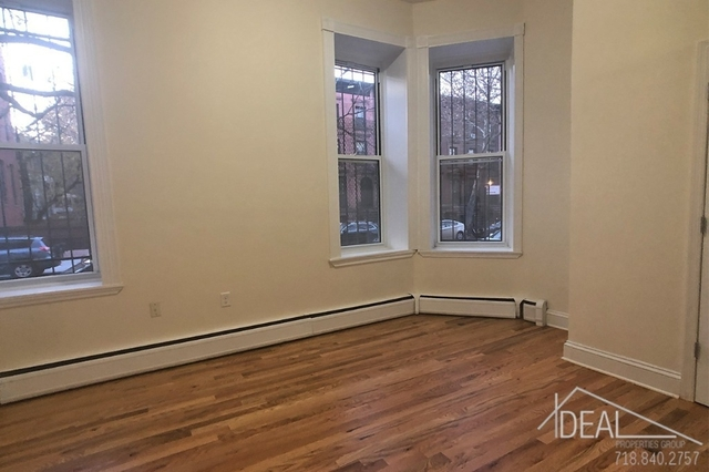1 Bedroom, Clinton Hill Rental in NYC for $1,942 - Photo 1