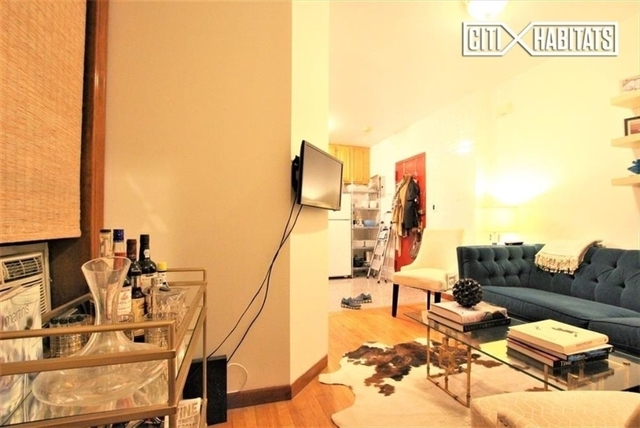 2 Bedrooms, NoLita Rental in NYC for $3,895 - Photo 1