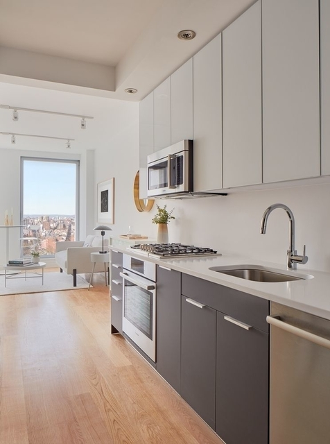 Studio, Williamsburg Rental in NYC for $2,996 - Photo 1