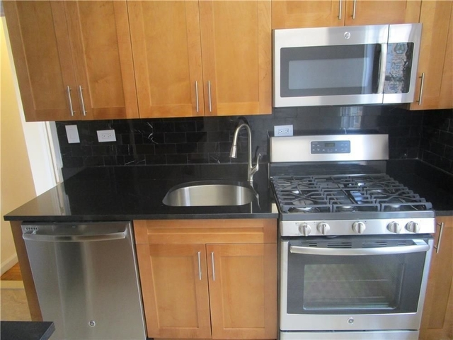 2 Bedrooms, Upper East Side Rental in NYC for $4,295 - Photo 2