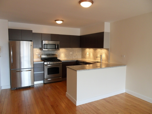 2 Bedrooms, Upper East Side Rental in NYC for $5,845 - Photo 1