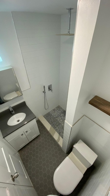 4 Bedrooms, Bergen - Lafayette Rental in NYC for $2,550 - Photo 2