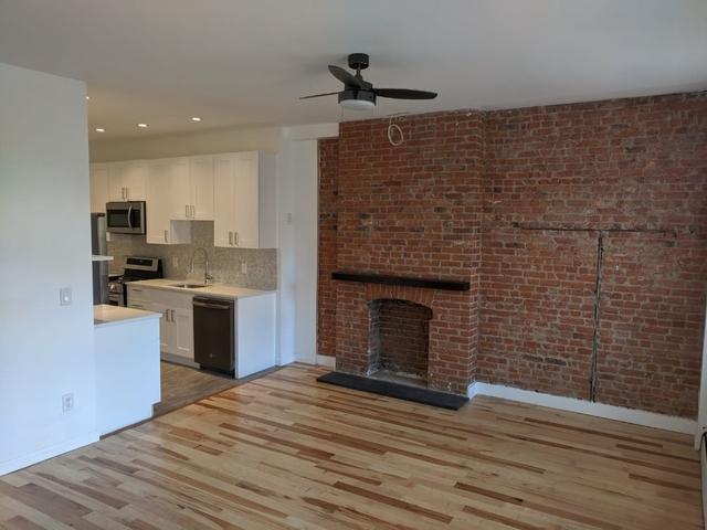 4 Bedrooms, Bergen - Lafayette Rental in NYC for $2,550 - Photo 1