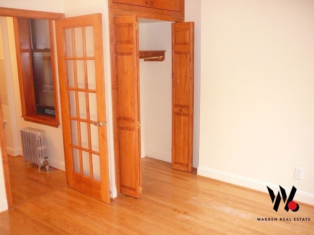 2 Bedrooms, East Village Rental in NYC for $2,350 - Photo 1