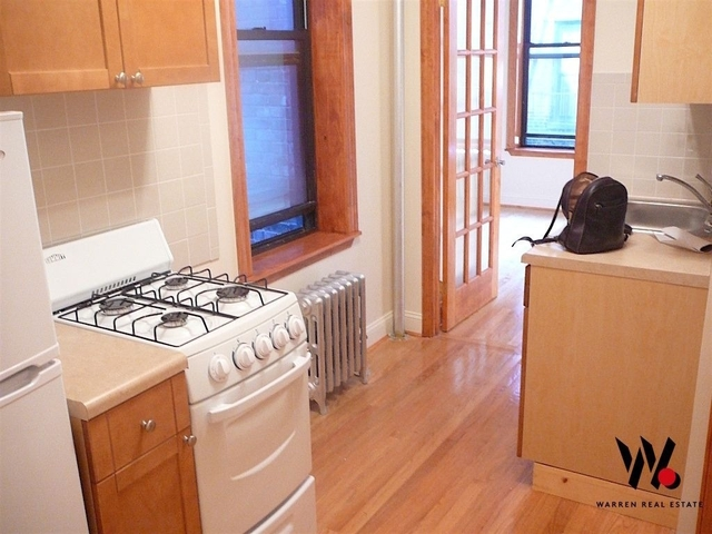 2 Bedrooms, East Village Rental in NYC for $2,350 - Photo 2