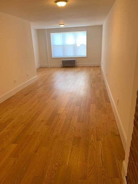 1 Bedroom, Woodside Rental in NYC for $2,450 - Photo 2