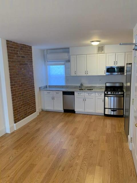1 Bedroom, Woodside Rental in NYC for $2,450 - Photo 1