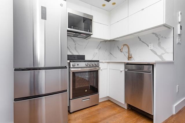 3 Bedrooms, Bushwick Rental in NYC for $3,449 - Photo 1