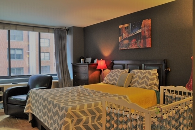 2 Bedrooms, Yorkville Rental in NYC for $3,999 - Photo 1
