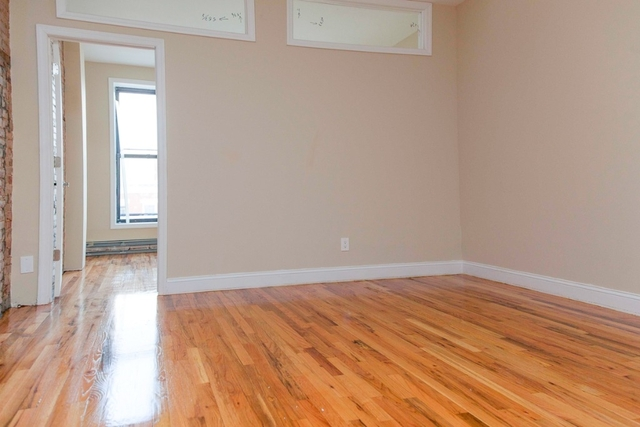 2 Bedrooms, Bedford-Stuyvesant Rental in NYC for $2,549 - Photo 2