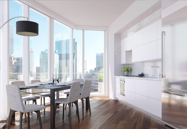 Studio, Turtle Bay Rental in NYC for $4,200 - Photo 1