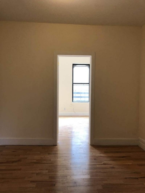 2 Bedrooms, East Harlem Rental in NYC for $1,800 - Photo 2