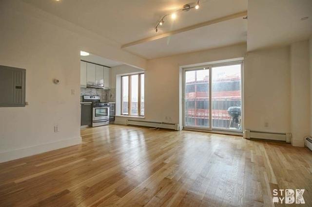 Studio, Williamsburg Rental in NYC for $2,195 - Photo 1
