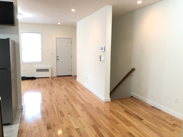 3 Bedrooms, Bay Ridge Rental in NYC for $2,699 - Photo 1