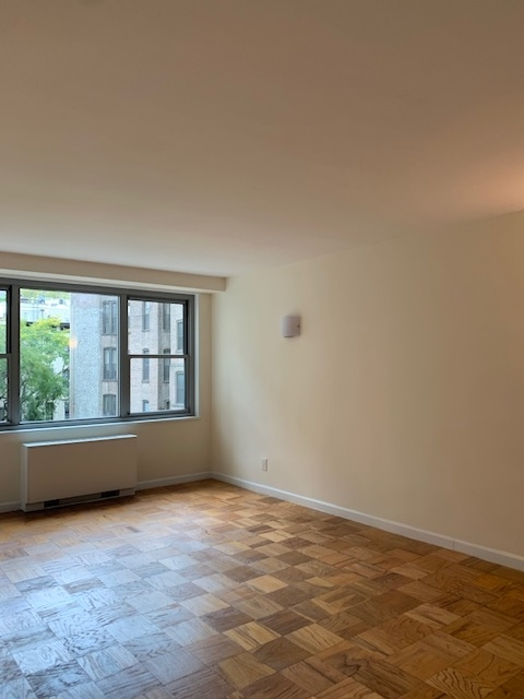 1 Bedroom, Upper East Side Rental in NYC for $3,487 - Photo 1
