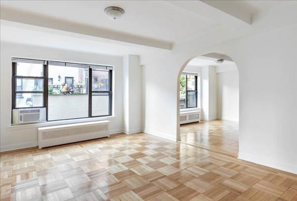 Studio, Upper West Side Rental in NYC for $2,497 - Photo 2