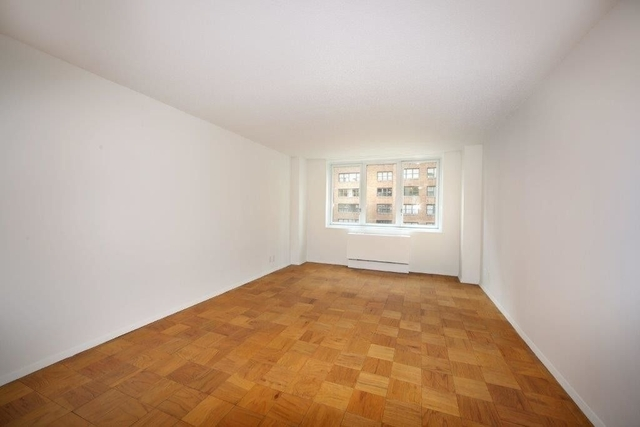 Studio, Murray Hill Rental in NYC for $2,645 - Photo 1