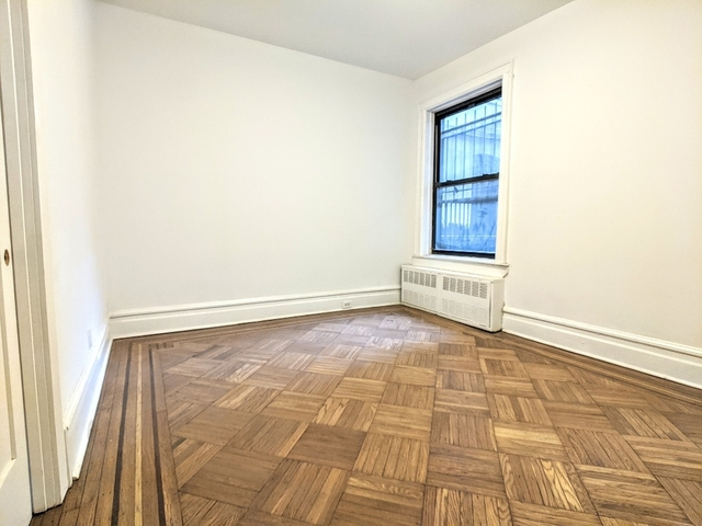 2 Bedrooms, Central Slope Rental in NYC for $3,643 - Photo 1