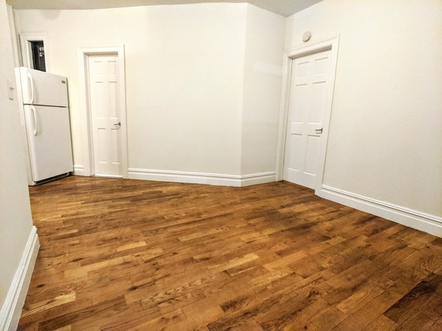3 Bedrooms, Crown Heights Rental in NYC for $2,383 - Photo 2