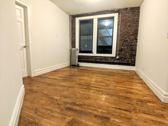 3 Bedrooms, Crown Heights Rental in NYC for $2,383 - Photo 1