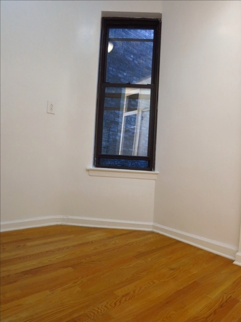 Studio, Yorkville Rental in NYC for $1,925 - Photo 2