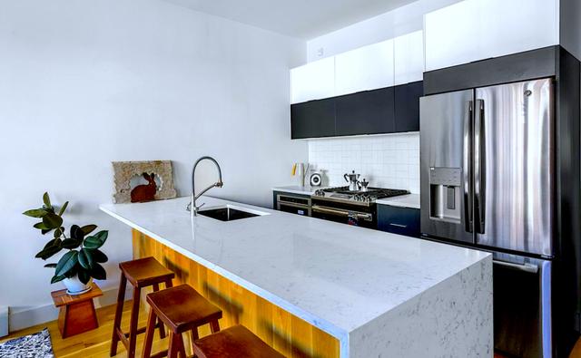 2 Bedrooms, Bushwick Rental in NYC for $3,850 - Photo 2