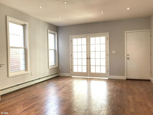 2 Bedrooms, Ocean Hill Rental in NYC for $2,050 - Photo 1