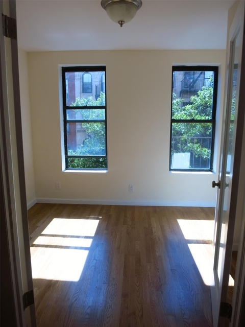 2 Bedrooms, East Flatbush Rental in NYC for $2,625 - Photo 2
