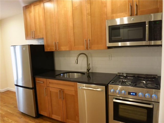 2 Bedrooms, East Flatbush Rental in NYC for $2,625 - Photo 1