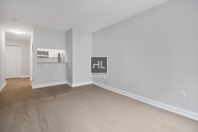 1 Bedroom, NoMad Rental in NYC for $6,620 - Photo 1