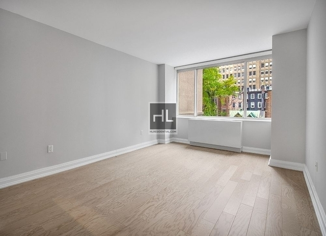 1 Bedroom, NoMad Rental in NYC for $6,620 - Photo 2