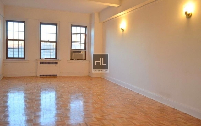 Studio, Brooklyn Heights Rental in NYC for $2,700 - Photo 1